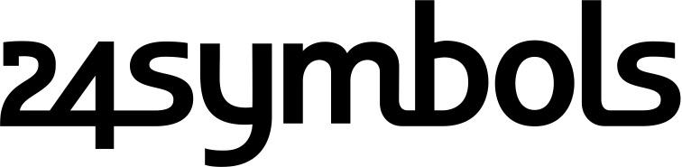 logo_24Symbols