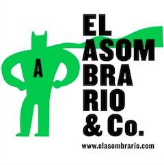 logo_elasombrario