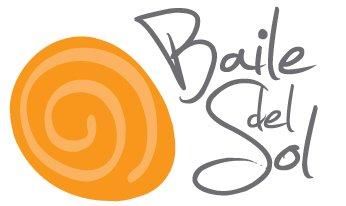 Logo Baile sol