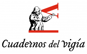 Logo Cuadernos Vigía