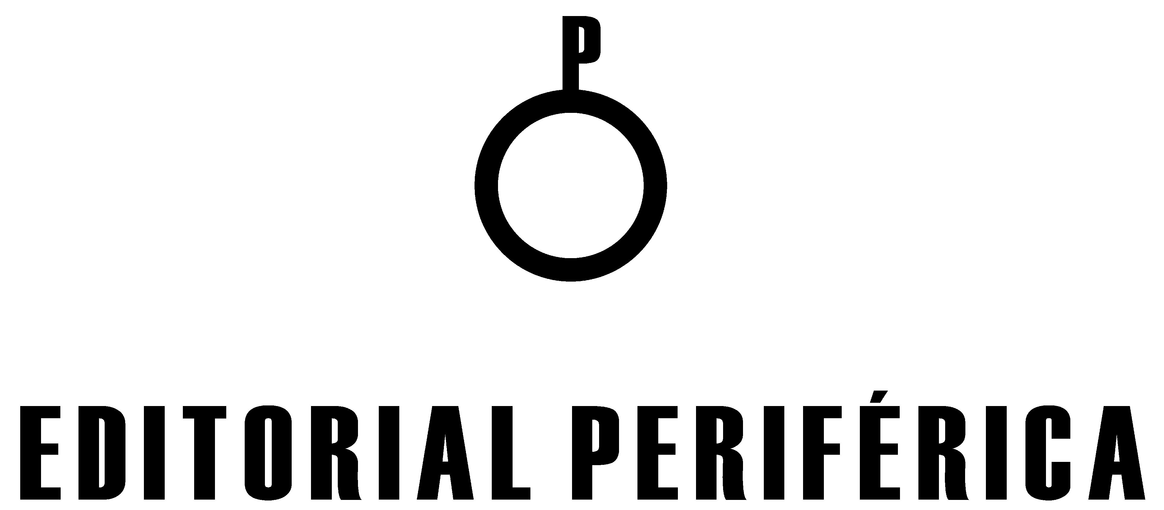 Logo Periférica
