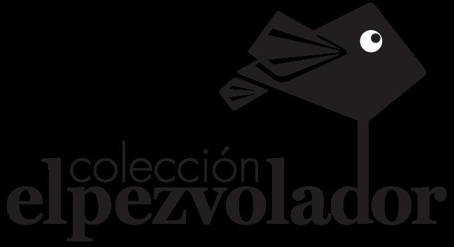 Logo Pez Volador