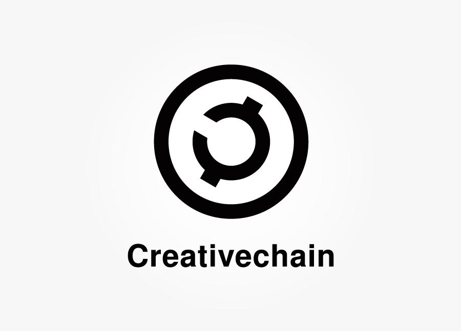 Logo Creativechain