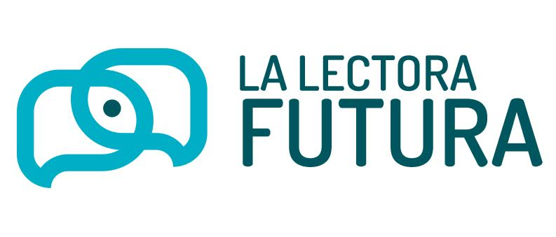 Logo La Lectora futura