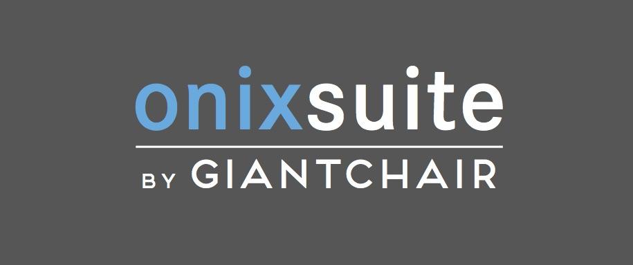 Logo Onixsuite