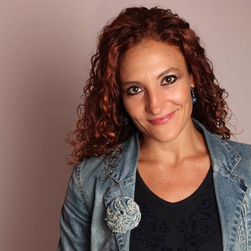 Rafa Ruiz