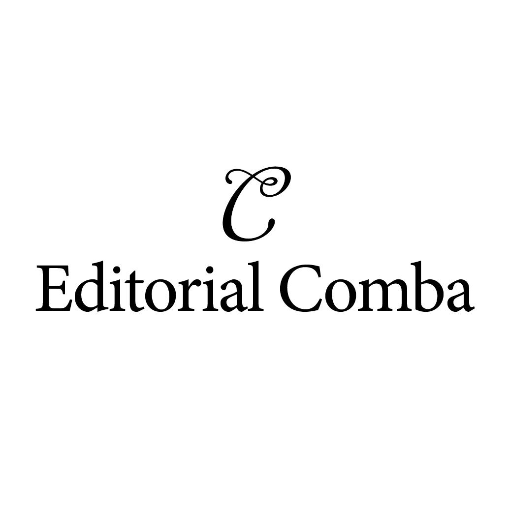 Logo Editorial Comba